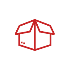 Packing Service Icon